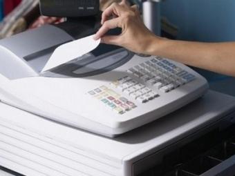 Податкова разом з представники SaveФОП розробила компромісний законопроєкт щодо касових апаратів