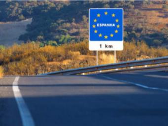 Євросоюз влітку відкриє кордони для вакцинованих