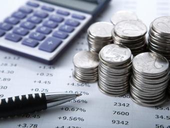 Міграційна служба поповнила бюджет Волині на 15 мільйонів гривень