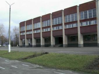 Діти з сусідніх громад можуть навчатися у школах Володимира