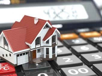 Під який відсоток українці зможуть взяти іпотеку