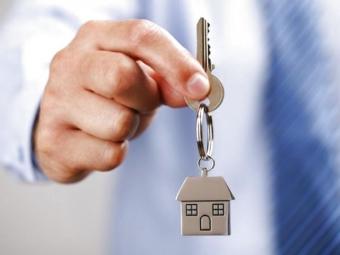 Молоді сім'ї у Володимирі можуть отримати пільговий кредит на будівництво і придбання житла