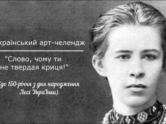 Учениця НВК №3 здобула призове місце в обласному етапі Всеукраїнського арт-челенджу