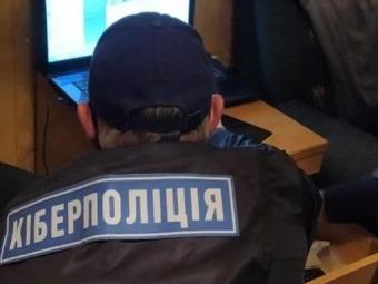 """Кіберполіція повідомила про затримання кураторів """"груп смерті"""""""