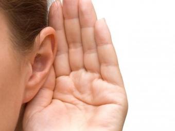 У Володимирі реалізовується проект з допомоги людям з вадами слуху