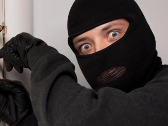 Рецидивіст з Володимира, який скоїв крадіжки у Заріччі, потрапить за грати