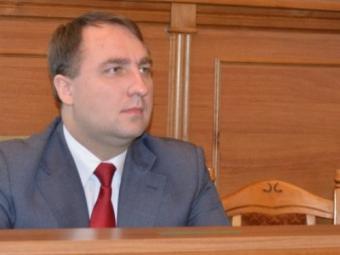 Декларацію голови Володимир-Волинської райдержадміністрації перевіряє НАЗК