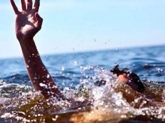 У Світязі потонула 15-річна волинянка