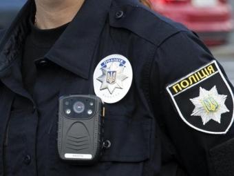 Мешканка Любомильщини викликала поліцію, бо їй докучають кредитори