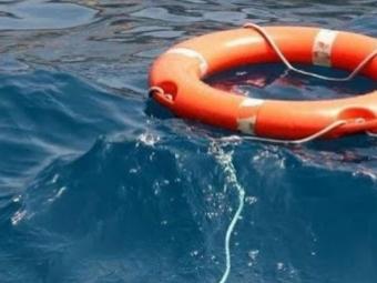 Управління ДСНС України нагадує про дотримання правил безпеки на воді