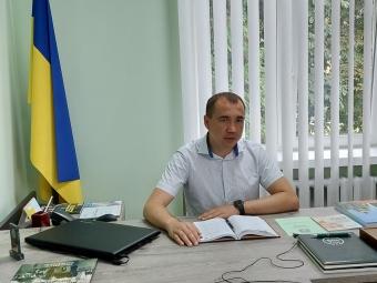 Скільки людей у Володимирі отримали щеплення від Covid-19
