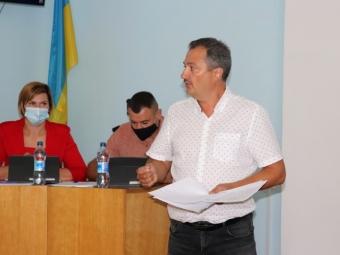 Депутати Володимир-Волинської міської ради прийняли зміни до місцевого бюджету