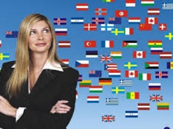 У Володимирі оголосили конкурс на заміщення посади перекладача