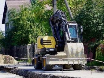 На ремонт доріг Володимира додатково надійде 4 мільйони гривень