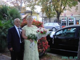 Подробиці моторошного вбивства українки в Італії