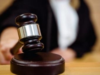 У Володимирі судили чоловіка, який незаконно перетнув кордон