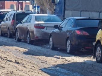 Більшість працівників з України лишаться в Польщі на зимові свята