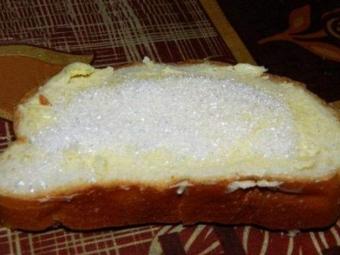 В Україні можуть різко здорожчати цукор та хліб