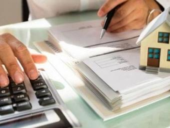 Уряд уточнив зміни в умовах призначення житлових субсидій