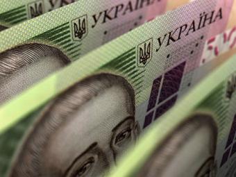 У 2020 році українцям повернули понад 10 мільйонів гривень за неякісні товари та послуги