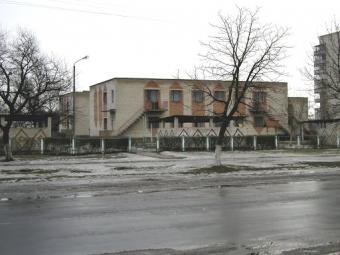 У дитсадок у Володимирі закуплять пожежну сигналізацію за понад 300 тисяч