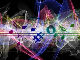 Учениця дитячої музичної школи Володимира-Волинського – переможниця міжнародного конкурсу