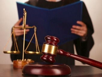 У Володимирі судитимуть шахрайку