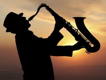 Учні Володимир-Волинської музичної школи здобули нові нагороди