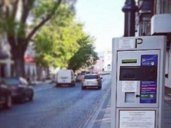 У Луцьку встановлять новий тариф на паркування автівок