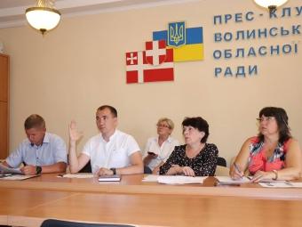 Понад 6 мільйонів гривень отримають обласні заклади освіти округу