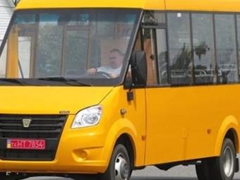 У Володимирі розглядають проєкт про встановлення GPS-трекерів на маршрутні таксі