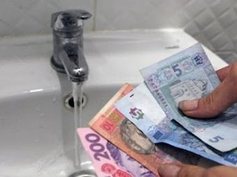 У Володимирі збільшать тарифи на водопостачання