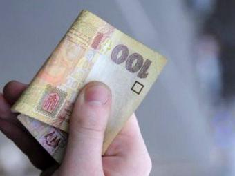 Посадовець з Володимира сплатить 17 тисяч штрафу за хабарництво