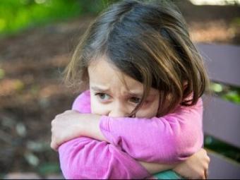 У Ковелі жінка залишила без нагляду на дитячому майданчику трьох малолітніх дітей