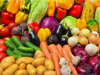 Пандемія знизила світовий попит на українські продукти