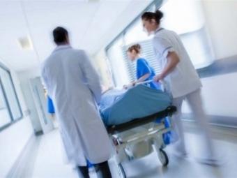 В Індії понад 300 людей потрапили до лікарень через невідому хворобу