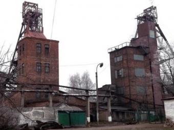 На шахті в Нововолинську помер працівник