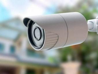 У Володимирі хочуть встановити 30 нових камер відеонагляду