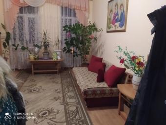 У Володимирі-Волинському ознайомилися з роботою соціального гуртожитку для дітей-сиріт