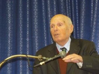 У Росії помер останній із творців радянської атомної бомби, уродженець України