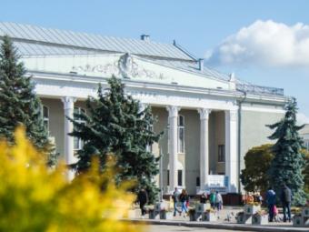 У Нововолинську проводять опитування щодо перейменування вулиць