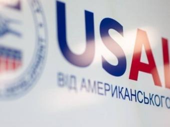 Для участі у першому відборі проєкту USAID «Говерла» запрошені громади Володимирщини