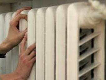 Жителі Володимира-Волинського боргують за тепло і гарячу воду більше 5 мільйонів гривень