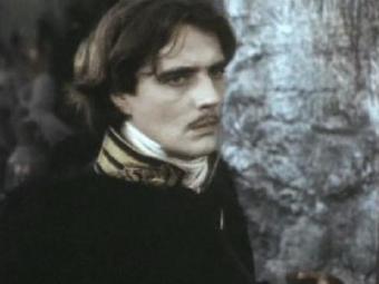 У Росії відомого актора знайшли мертвим