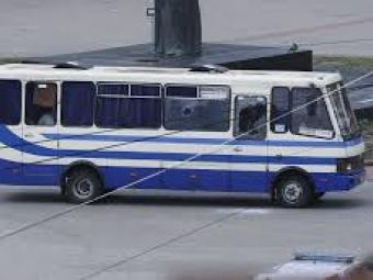Для Володимира не купуватимуть нові автобуси через економічну недоцільність