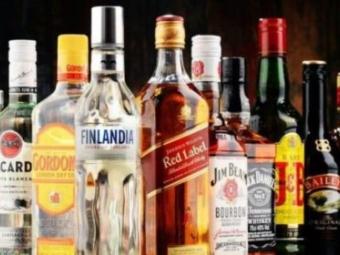 В Україні може різко подорожчати алкоголь