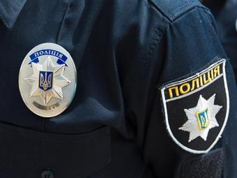 У київському відділенні поліції загадково померла жінка