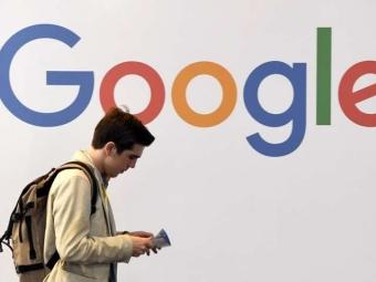 Додаток для виявлення хвороб шкіри створила Google
