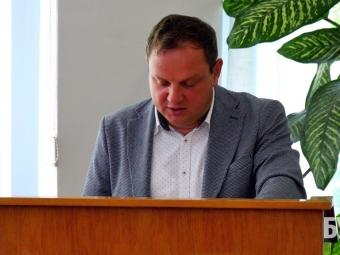 У Володимирі депутат підняв питання із несправнісю камер відеоспостереження