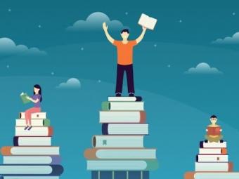 Студенти-економісти мають можливість виграти грант на навчання